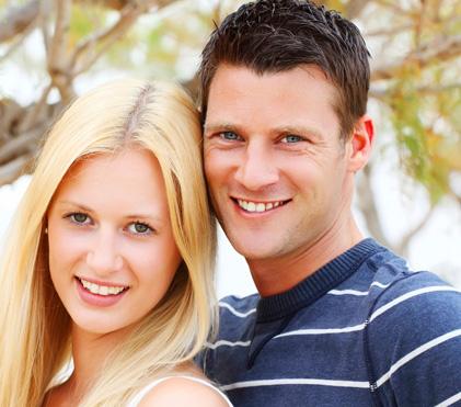 Dating website for single parents uk