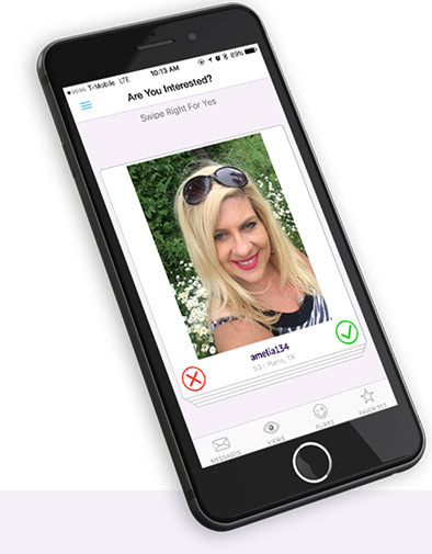 phone dating services free Free trial information so your phone chat free trial will allow you access to all categories phone chatline, chat line dating.