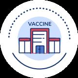 Find a Vaccine