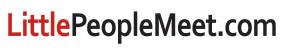 LittlePeopleMeet.com