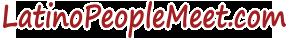 LatinoPeopleMeet.com