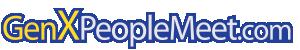GenXPeopleMeet.com