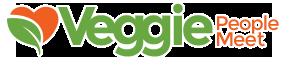 VeggiePeopleMeet.com